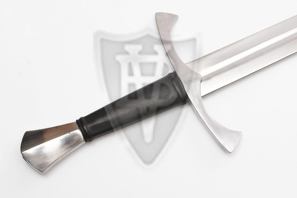 GSZM25 sword