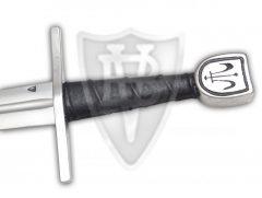 13. századi kard
