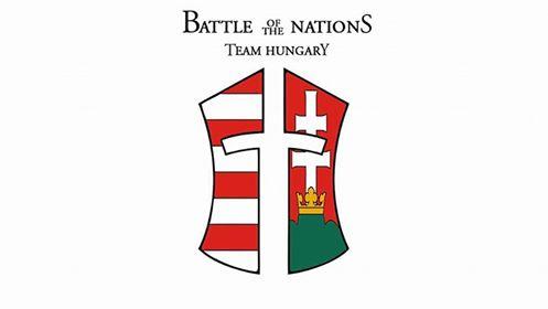 Magyar BotN csapat