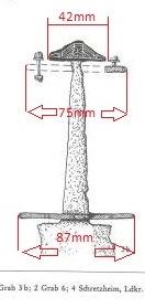 Schwertgriff