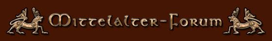 Mitteralter Forum